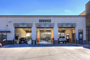 Offers for Car Maintenance Services in Boerne