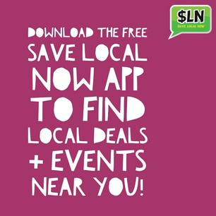 """""""#Marketing #savelocalnow #local #smallbusiness #supportlocal #shopsmall #quotes #stats"""""""